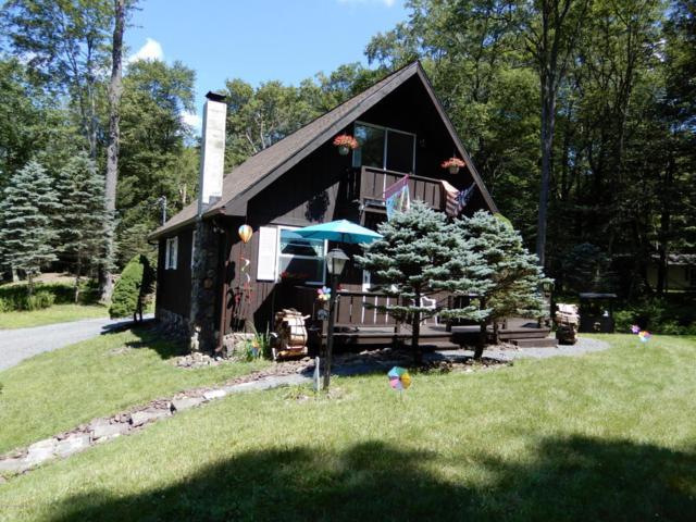 1206 Kinta Cir, Pocono Pines, PA 18466 (MLS #PM-60515) :: RE/MAX of the Poconos