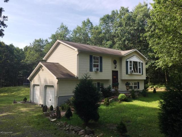 101 Pawnee Trl, Albrightsville, PA 18210 (MLS #PM-60518) :: RE/MAX Results