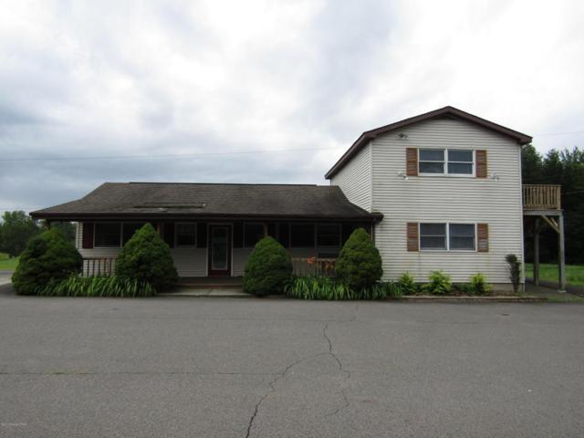 1186 Hamlin Hwy, Lake Ariel, PA 18436 (MLS #PM-60559) :: RE/MAX Results