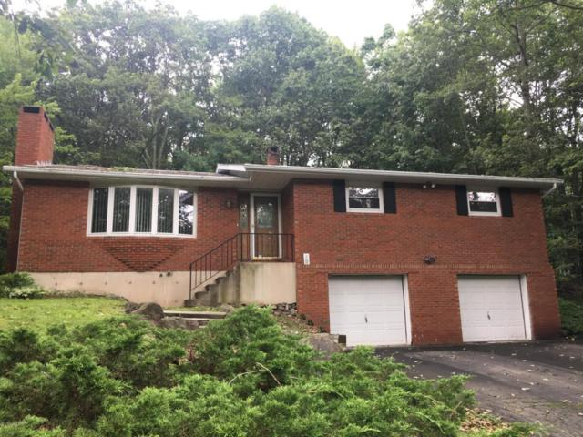 Holly Forest Rd, Mount Pocono, PA 18344 (MLS #PM-60562) :: RE/MAX of the Poconos