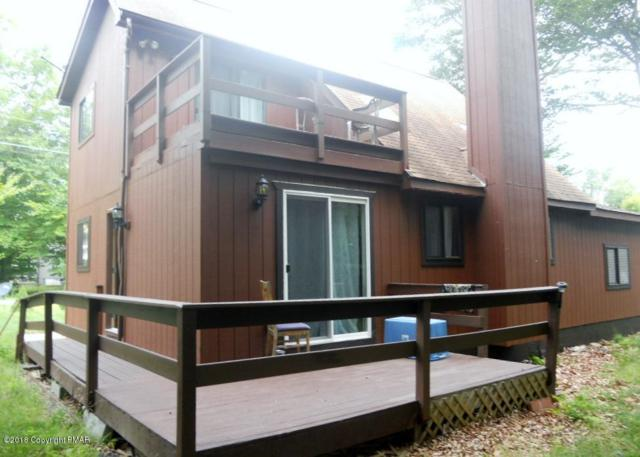 4513 Briarcliff Ter, Tobyhanna, PA 18466 (MLS #PM-60572) :: RE/MAX Results