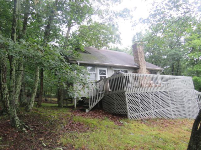 2207 Southport Drive, Bushkill, PA 18324 (MLS #PM-60606) :: RE/MAX Results