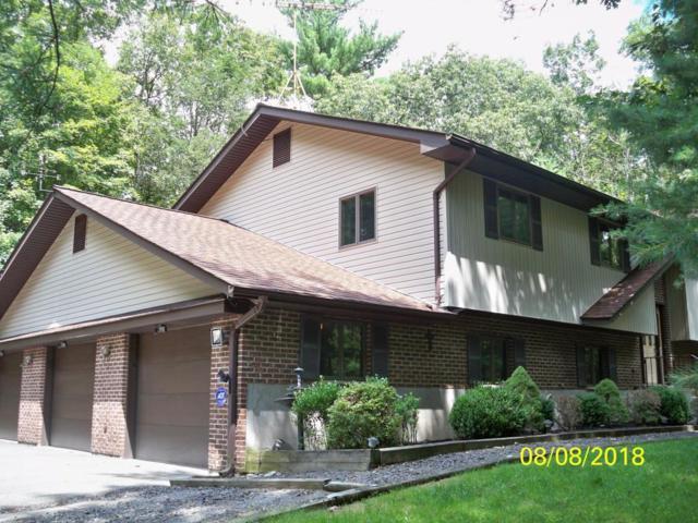 1222 Kroucher Road, Stroudsburg, PA 18360 (MLS #PM-60612) :: RE/MAX of the Poconos