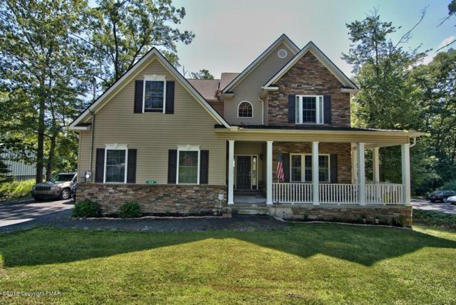 419 Dogwood Road, Stroudsburg, PA 18360 (MLS #PM-60622) :: RE/MAX of the Poconos