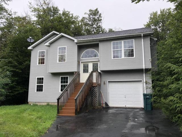 1049 Country Place Dr, Tobyhanna, PA 18466 (MLS #PM-60626) :: RE/MAX Results