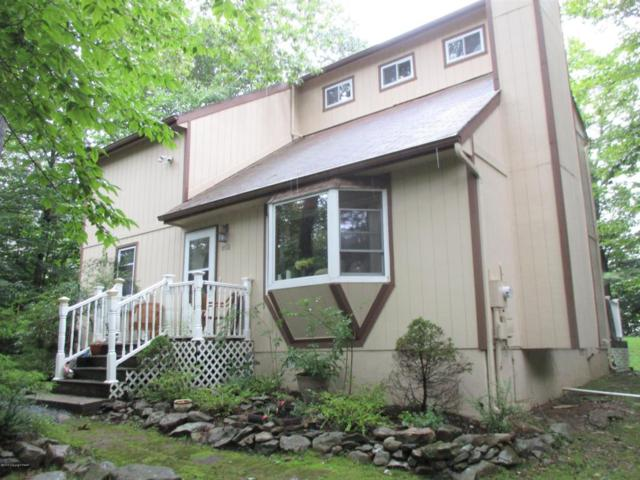 5119 Iroquois St, Tobyhanna, PA 18466 (MLS #PM-60628) :: RE/MAX Results