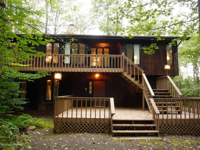 307 Sunfish Rd, Pocono Pines, PA 18350 (MLS #PM-60645) :: RE/MAX Results