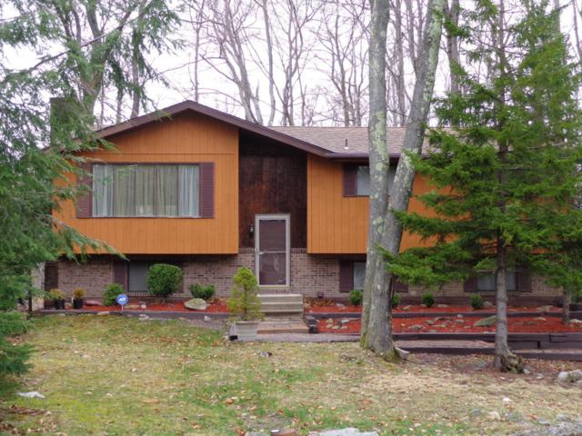 5626 Pembrook Dr, Tobyhanna, PA 18466 (MLS #PM-60678) :: RE/MAX Results