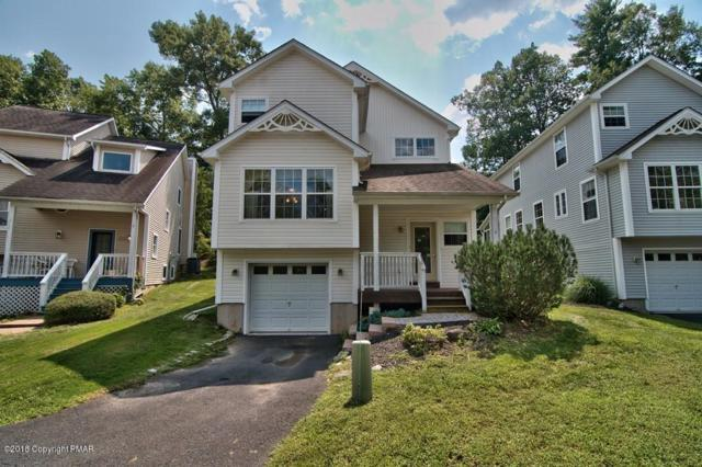 202 Hawthorne Village Court, East Stroudsburg, PA 18302 (MLS #PM-60709) :: RE/MAX Results