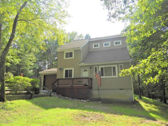 1111 Park Drive, East Stroudsburg, PA 18302 (MLS #PM-60719) :: RE/MAX Results