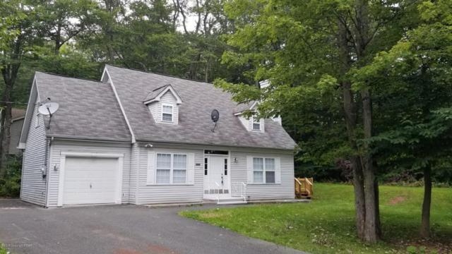 1512 Johns Way, Tobyhanna, PA 18466 (MLS #PM-60723) :: RE/MAX Results