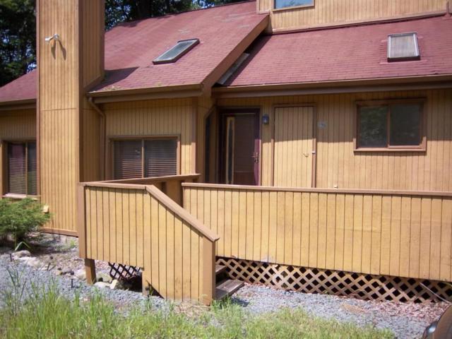 3084 Briarwood Drive, Tobyhanna, PA 18466 (MLS #PM-60725) :: RE/MAX Results