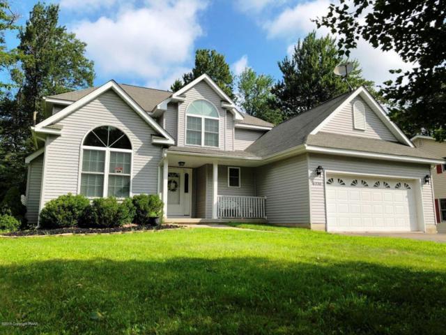 6330 Cherokee Trl, Tobyhanna, PA 18466 (MLS #PM-60735) :: RE/MAX Results