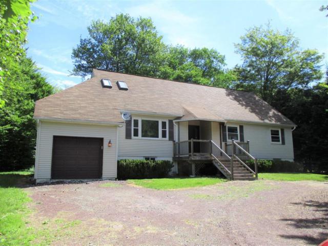 2803 Oak View Ln, Tobyhanna, PA 18466 (MLS #PM-60744) :: RE/MAX Results