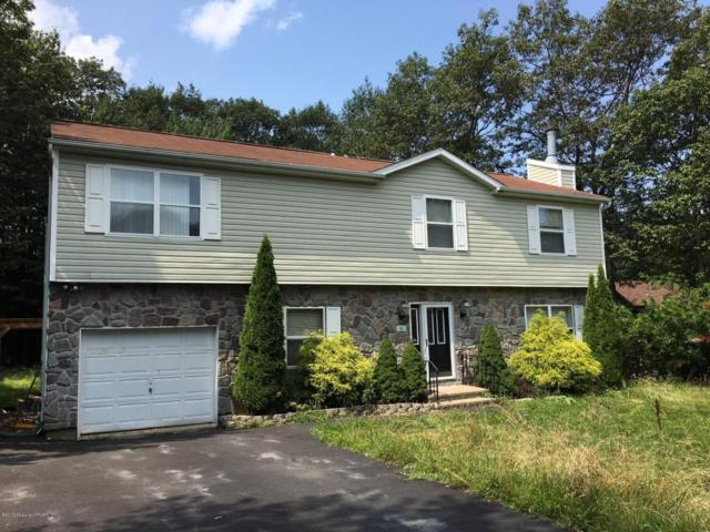 6 Devonshire Ln, Mount Pocono, PA 18344 (MLS #PM-60758) :: Keller Williams Real Estate