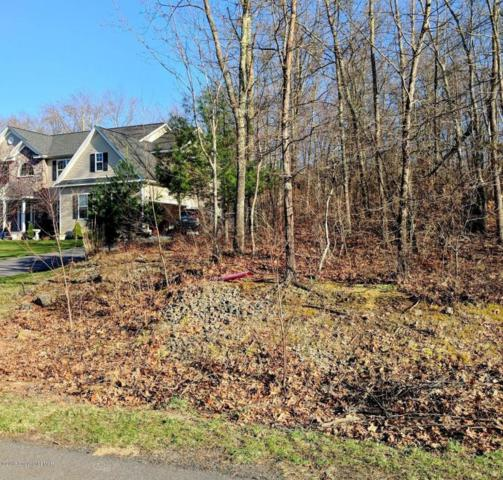 Lot 303 Washington Crossing, East Stroudsburg, PA 18301 (MLS #PM-60770) :: RE/MAX of the Poconos