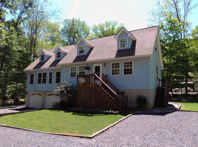 2506 Camelback Ave, Henryville, PA 18332 (MLS #PM-60960) :: RE/MAX of the Poconos
