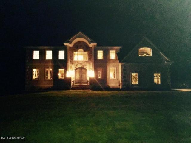 2008 Bernard Ln, Stroudsburg, PA 18360 (MLS #PM-61040) :: Keller Williams Real Estate