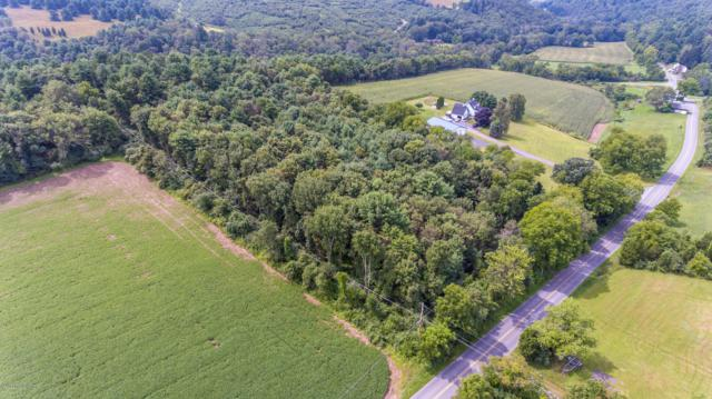Lot 1 Meixsell Valley Rd., Saylorsburg, PA 18353 (MLS #PM-61071) :: RE/MAX Results