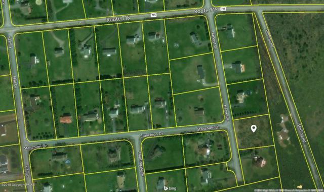 Address Not Published, Stroudsburg, PA 18360 (MLS #PM-61114) :: Keller Williams Real Estate