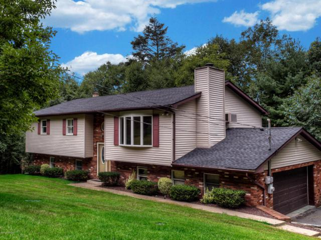 169 Faber Cir, Tannersville, PA 18372 (MLS #PM-61237) :: RE/MAX Results