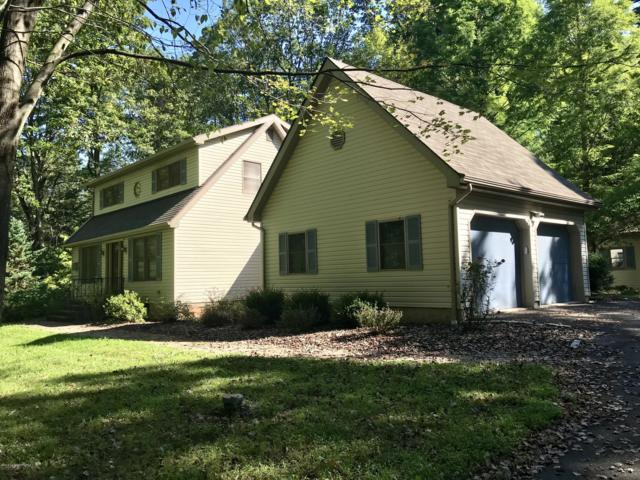 4161 Radiant Drive, Effort, PA 18330 (MLS #PM-61272) :: RE/MAX Results