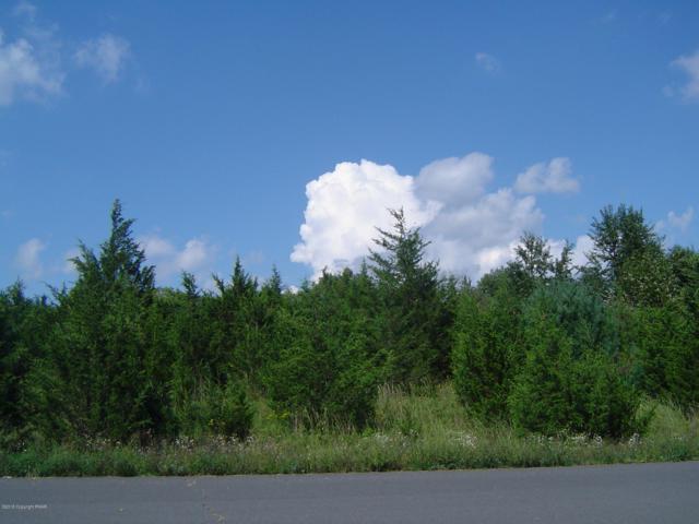 Kettle Ridge Dr, Stroudsburg, PA 18360 (MLS #PM-61355) :: RE/MAX of the Poconos