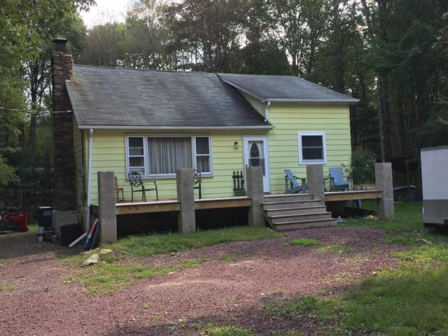 16 Beaver Blvd, White Haven, PA 18661 (MLS #PM-61399) :: RE/MAX Results