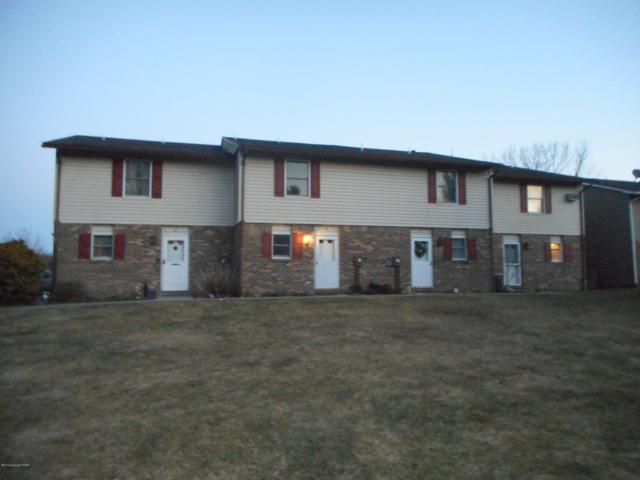 59 Morningside Dr, Mount Bethel, PA 18343 (MLS #PM-61419) :: Keller Williams Real Estate