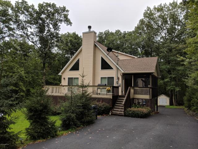 132 Cottonwood Dr, Hawley, PA 18428 (MLS #PM-61454) :: RE/MAX of the Poconos