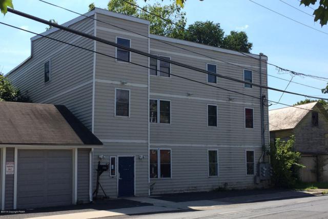 807 Sarah St, Stroudsburg, PA 18360 (MLS #PM-61470) :: Keller Williams Real Estate