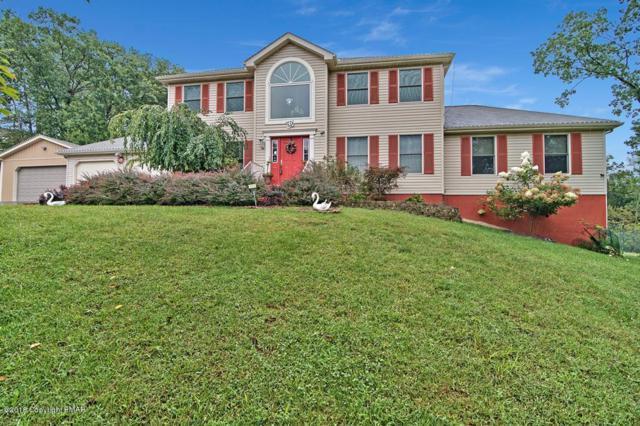 15 Auburn Way, East Stroudsburg, PA 18302 (MLS #PM-61487) :: Keller Williams Real Estate