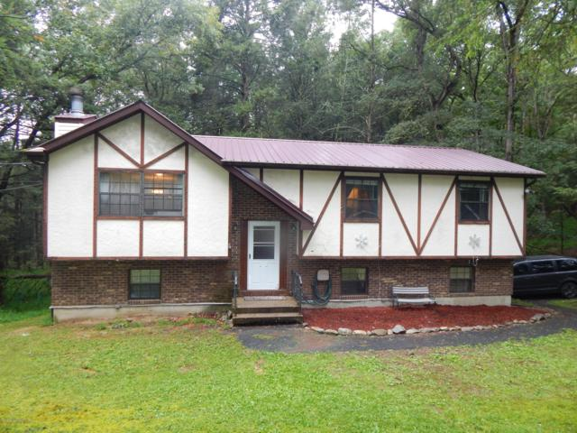 302 Campfire, East Stroudsburg, PA 18302 (MLS #PM-61514) :: RE/MAX of the Poconos