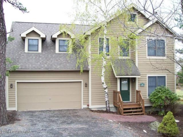 157 Pine Ct, Tannersville, PA 18372 (MLS #PM-61524) :: RE/MAX Results