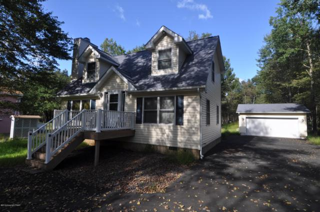 1151 Boulder Rd, Blakeslee, PA 18610 (MLS #PM-61705) :: RE/MAX Results