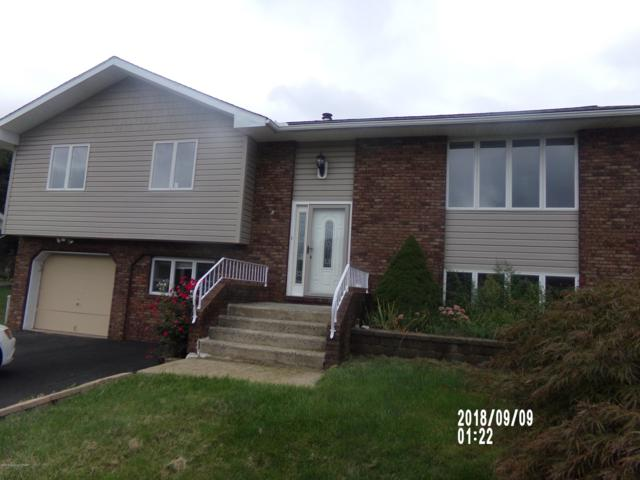 204 Delaware Ave, Wind Gap, PA 18091 (MLS #PM-61713) :: RE/MAX Results