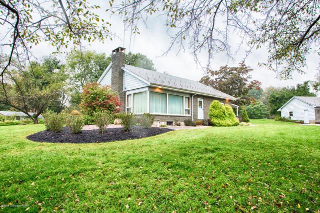 403 Bruce St, Portland, PA 18351 (MLS #PM-61727) :: RE/MAX Results
