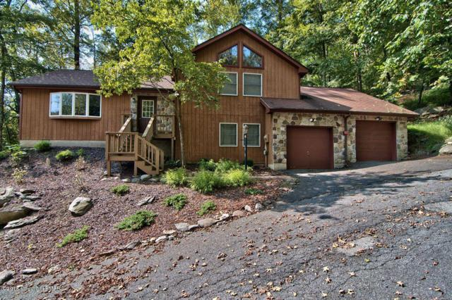 113 Evergreen Lane, East Stroudsburg, PA 18302 (MLS #PM-61760) :: RE/MAX of the Poconos