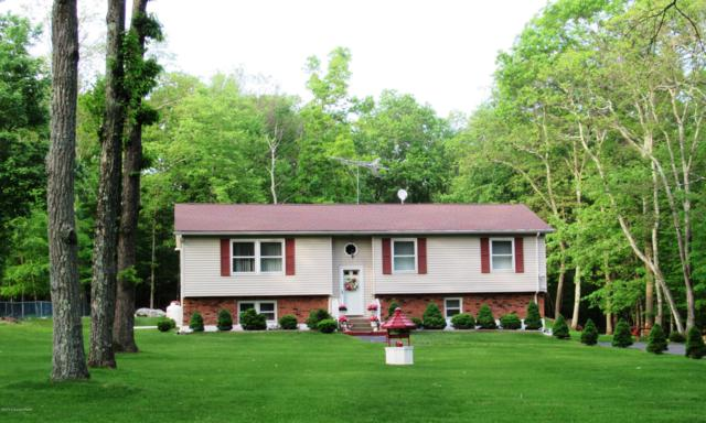 148 Balson Road, Stroudsburg, PA 18360 (MLS #PM-61784) :: RE/MAX Results