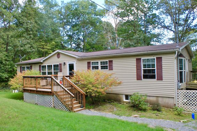 8935 Kings Way, Kunkletown, PA 18058 (MLS #PM-61794) :: RE/MAX Results