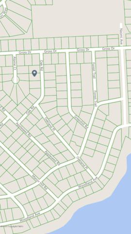 38 Oak Rd, Pocono Pines, PA 18350 (MLS #PM-61925) :: RE/MAX Results