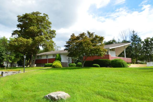671 Mill St, Palmerton, PA 18071 (MLS #PM-61952) :: RE/MAX of the Poconos