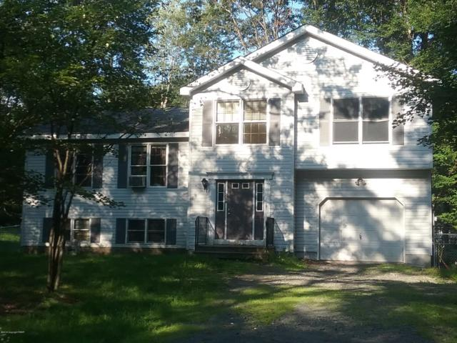 3294 Red Run Rd, Pocono Summit, PA 18466 (MLS #PM-61954) :: Keller Williams Real Estate