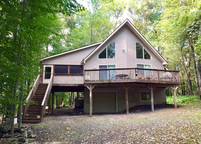 2653 Boulder Rd, Lake Ariel, PA 18436 (MLS #PM-62041) :: Keller Williams Real Estate