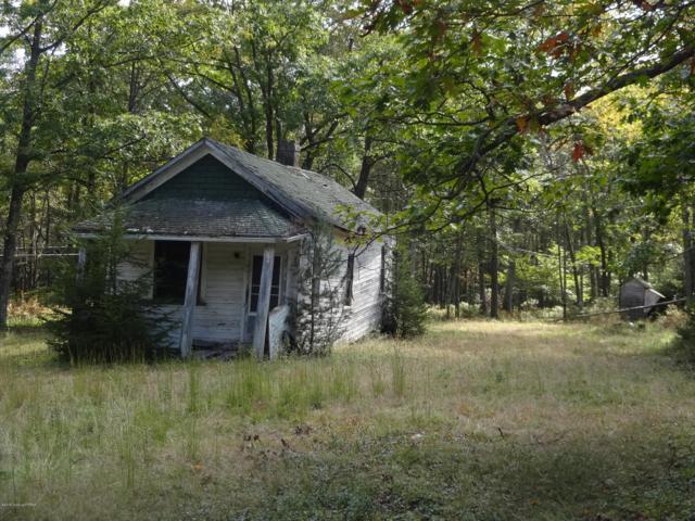 Thornhurst Road, Bear Creek, PA 18602 (MLS #PM-62047) :: RE/MAX of the Poconos