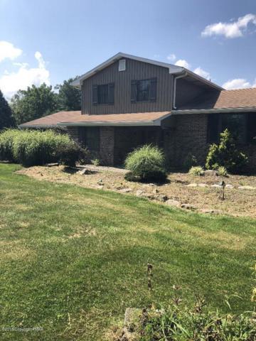 1517 Steeple Dr, Sciota, PA 18354 (MLS #PM-62064) :: Keller Williams Real Estate