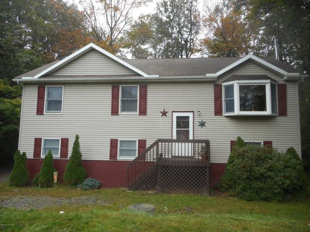 6130 Cumberland Rd, Tobyhanna, PA 18466 (MLS #PM-62078) :: RE/MAX of the Poconos