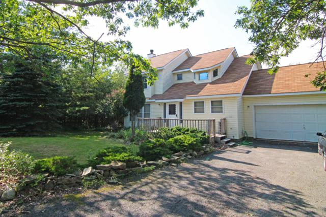 2356 Candlewood Dr, Blakeslee, PA 18610 (MLS #PM-62145) :: RE/MAX of the Poconos