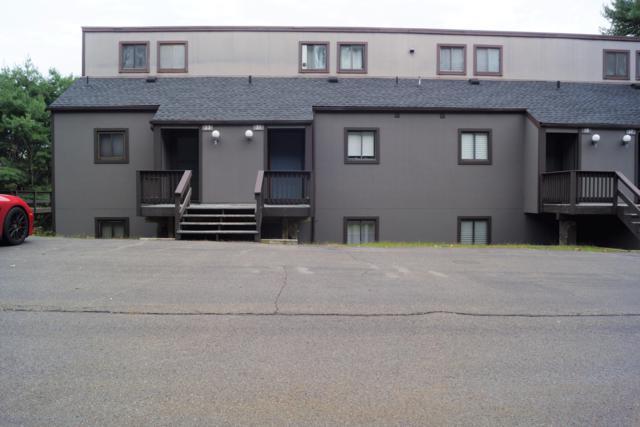 21 Middle Village Way, Tannersville, PA 18372 (MLS #PM-62175) :: Keller Williams Real Estate
