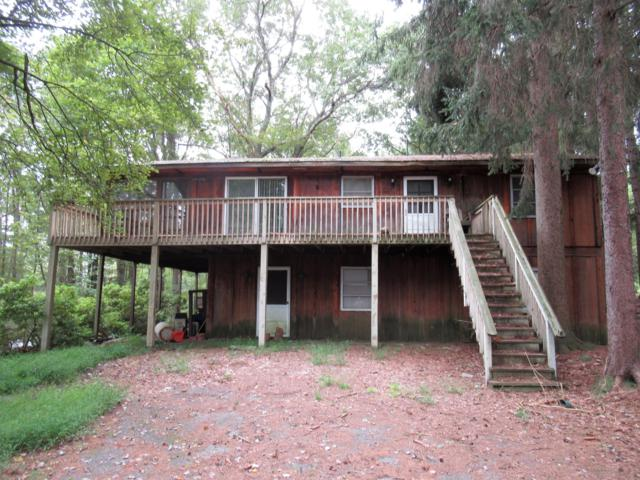 149 Hillside Drive, Lords Valley, PA 18428 (MLS #PM-62177) :: RE/MAX of the Poconos